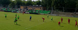 Blog: Sport in Potsdam