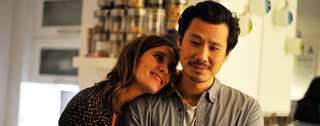 """Made in China"" im Thalia-Kino Potsdam"